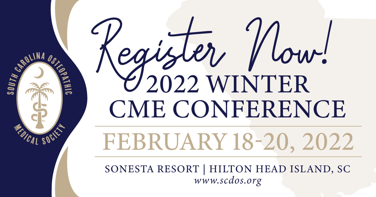 Register Now 2022 Conference